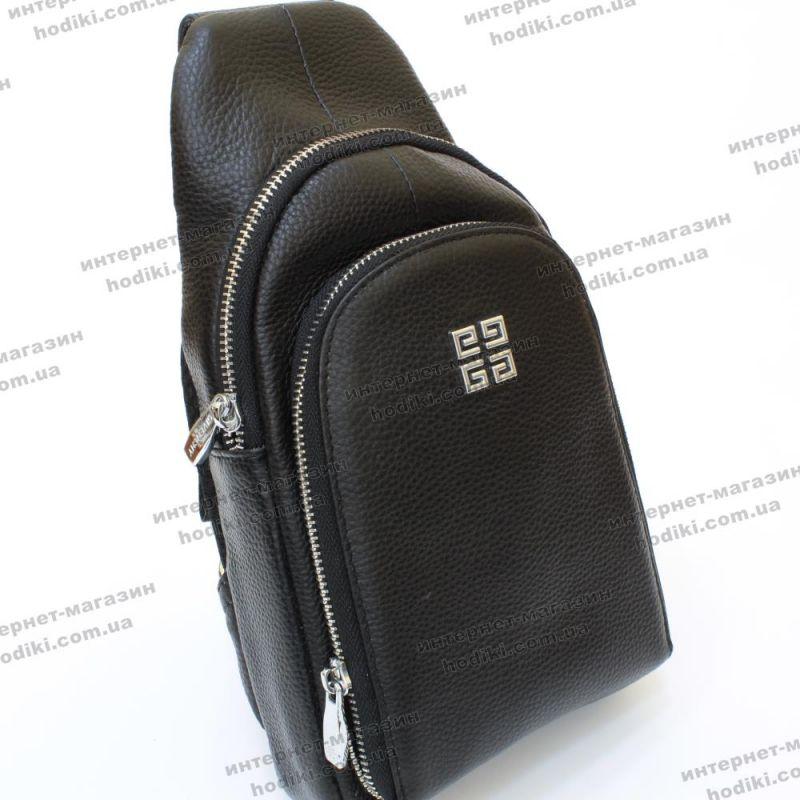 Сумка - слинг Givenchy 7702 (код 15920)