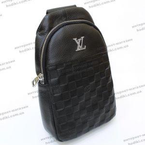 Сумка - слинг Louis Vuitton 7702 (код 15922)