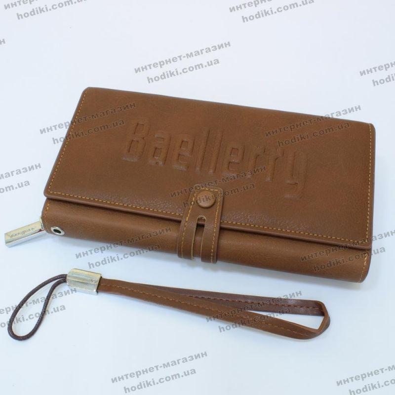 Кошелек Baellerry S1393 (код 15938)