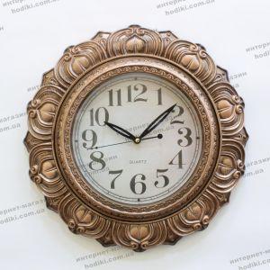 Настенные часы 7240 (код 15940)