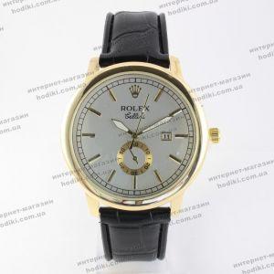 Наручные часы Rolex (код 15941)