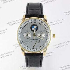 Наручные часы BMW (код 15943)