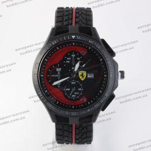 Наручные часы Ferrari (код 15946)