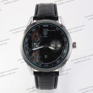 Наручные часы Tug Hauar (код 15947)
