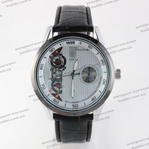 Наручные часы Tug Hauar (код 15948)