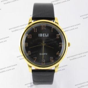 Наручные часы Ibeli (код 15959)