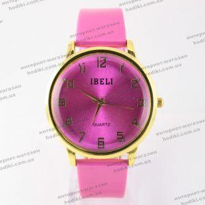 Наручные часы Ibeli (код 15960)