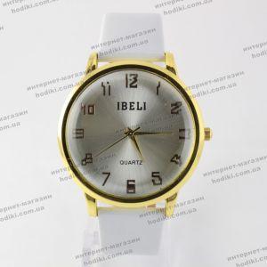 Наручные часы Ibeli (код 15962)