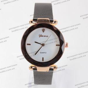 Наручные часы Geneva (код 15963)