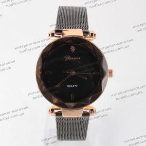 Наручные часы Geneva (код 15964)