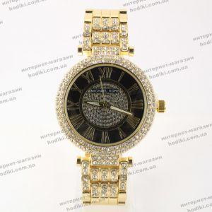 Наручные часы Michael Kors (код 15969)