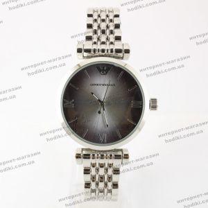 Наручные часы Emporio Armani (код 15973)