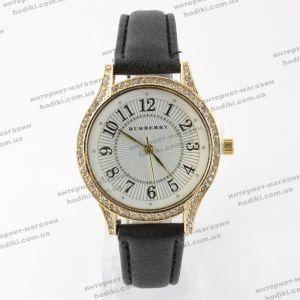 Наручные часы Burberry  (код 15974)