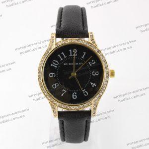 Наручные часы Burberry  (код 15976)