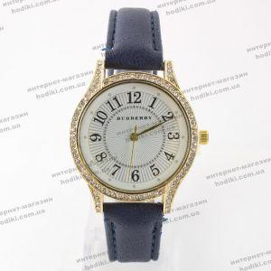 Наручные часы Burberry  (код 15977)