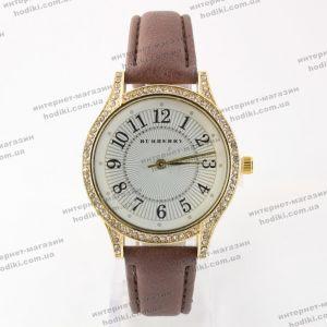 Наручные часы Burberry  (код 15979)