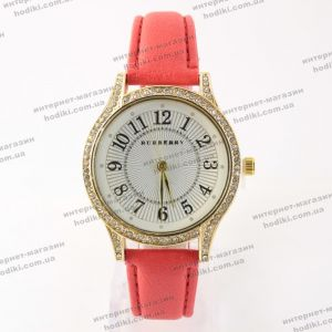 Наручные часы Burberry  (код 15980)