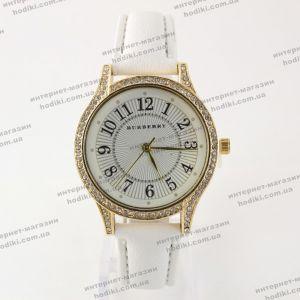 Наручные часы Burberry  (код 15981)