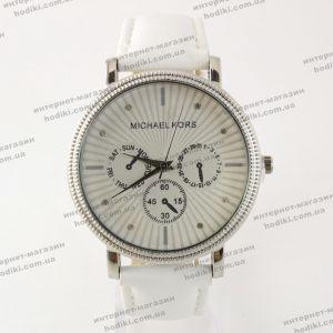Наручные часы Michael Kors (код 15982)