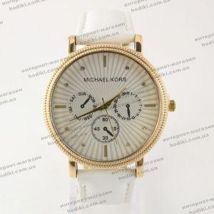 Наручные часы Michael Kors (код 15983)