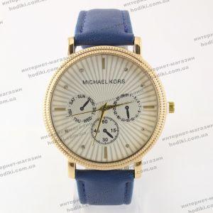 Наручные часы Michael Kors (код 15984)
