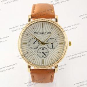 Наручные часы Michael Kors (код 15985)