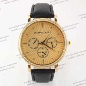 Наручные часы Michael Kors (код 15986)
