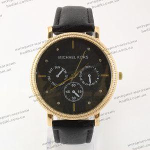 Наручные часы Michael Kors (код 15987)