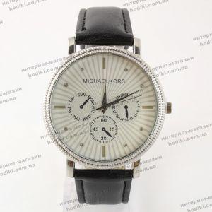 Наручные часы Michael Kors (код 15988)