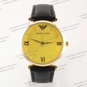 Наручные часы Emporio Armani (код 15990)