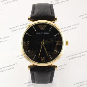 Наручные часы Emporio Armani (код 15991)