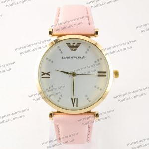Наручные часы Emporio Armani (код 15994)