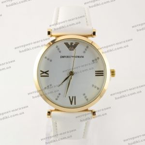Наручные часы Emporio Armani (код 15996)