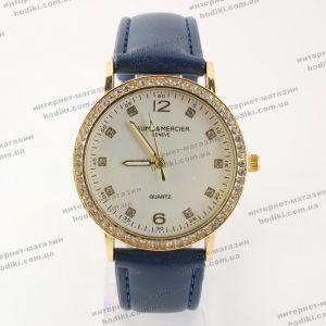 Наручные часы Baume&Mercier (код 15997)