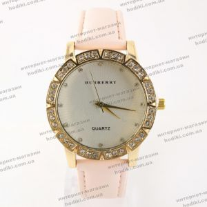 Наручные часы Burberry  (код 16003)