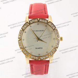 Наручные часы Burberry  (код 16005)