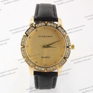 Наручные часы Burberry  (код 16006)