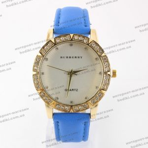 Наручные часы Burberry  (код 16009)