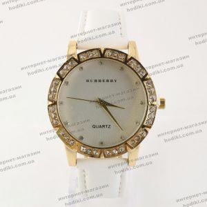 Наручные часы Burberry  (код 16010)