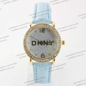 Наручные часы DKNY (код 16013)