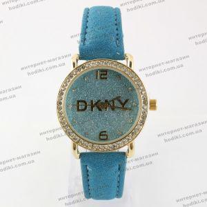 Наручные часы DKNY (код 16014)