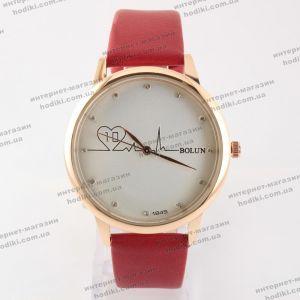Наручные часы Bolun (код 16015)