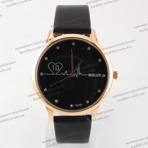 Наручные часы Bolun (код 16016)
