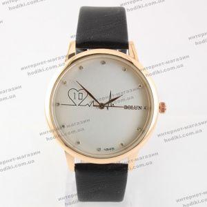 Наручные часы Bolun (код 16017)