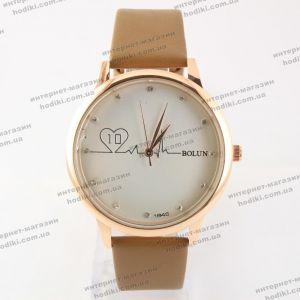 Наручные часы Bolun (код 16018)