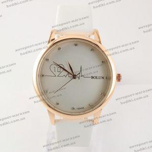 Наручные часы Bolun (код 16019)
