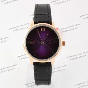Наручные часы Bolun (код 16020)