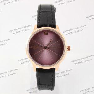 Наручные часы Bolun (код 16023)