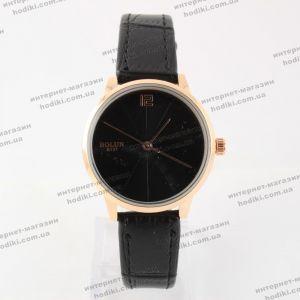 Наручные часы Bolun (код 16025)