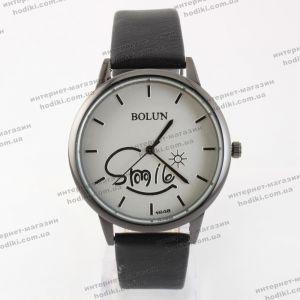 Наручные часы Bolun (код 16026)